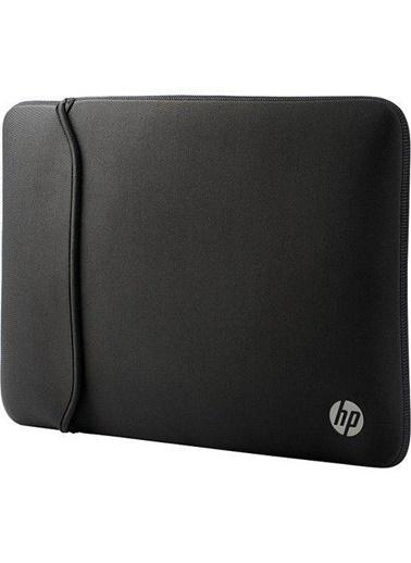 HP Hp 2Tx17Aa 15 İnç Neoen Reversible Sleeve Notebook Kılıf  Renkli